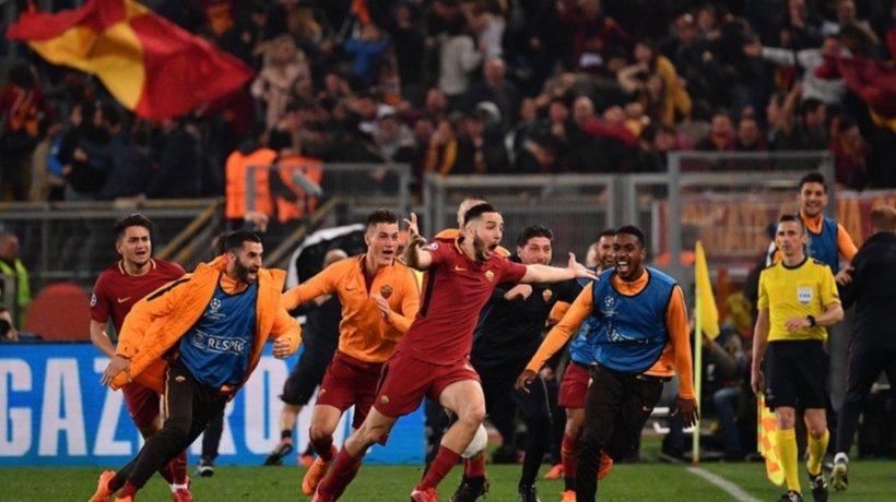 Análisis de los posibles rivales del Madrid en semifinales