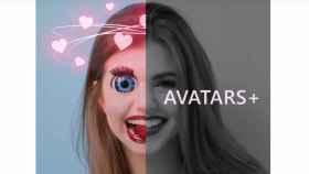 La mejor aplicación de máscaras para personalizar al extremo tus retratos
