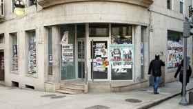 La banca ha cerrado 18.000 oficinas en una década