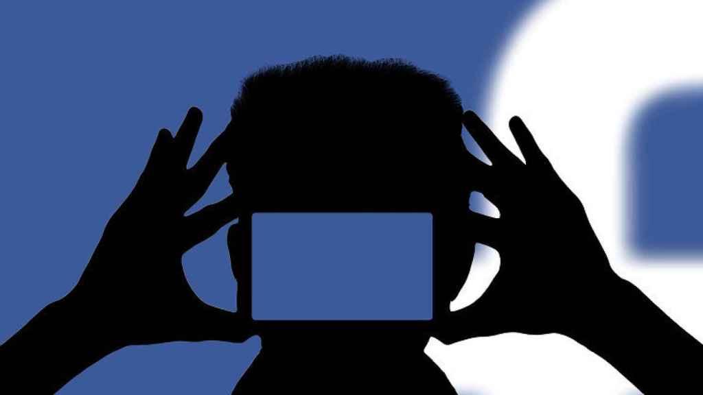Miles de usuarios crearon una campaña en Twitter para borrar la cuenta de Facebook.