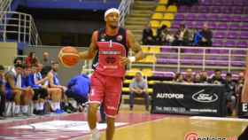cbc valladolid - ourense 17
