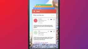 Qué es «dormir» o «cerrar» una aplicación y cómo afecta a tu móvil Android