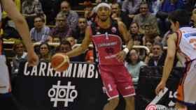 cbc valladolid - palencia baloncesto 10