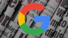 canon-aede-tasa-google-google-news
