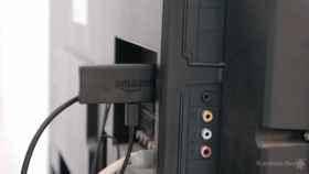 Ya puedes ver Movistar+ desde el Amazon Fire TV Stick