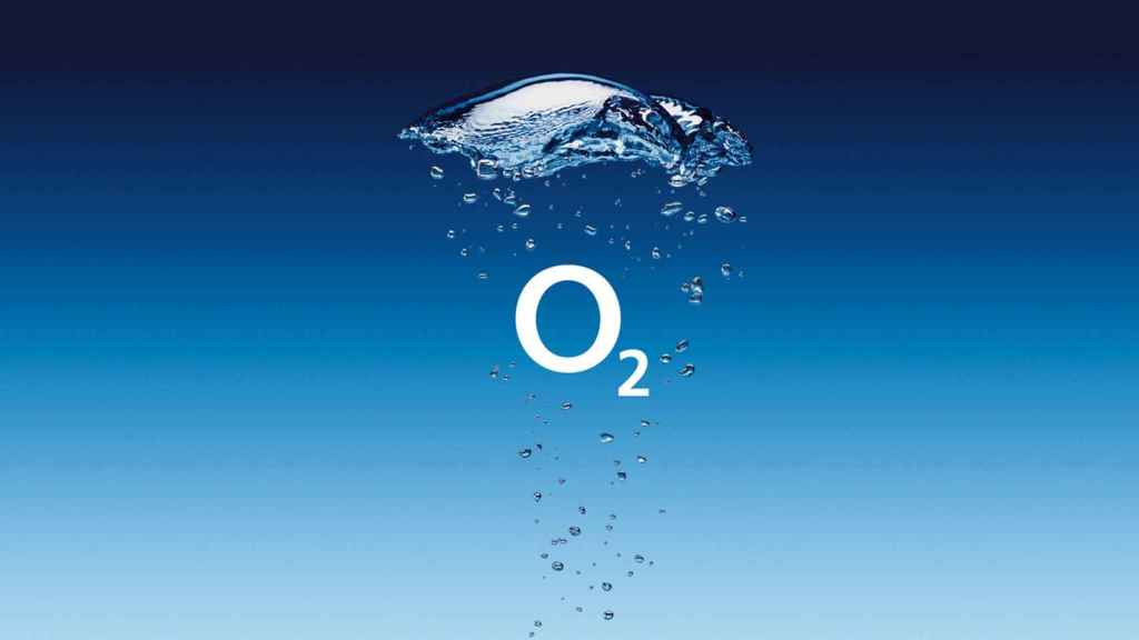 Por qué la segunda marca de Telefónica en España debería ser O2
