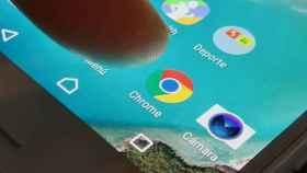 Google Chrome tiene nuevo diseño y ya puedes probarlo