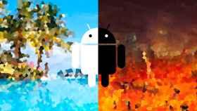 Android es un monopolio: claves, evolución y futuro