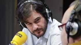Manuel Jabois.
