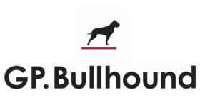 GP Bullhound.