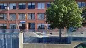 El colegio del niño de 12 años ahorcado en Murcia asegura que no sufría bullying