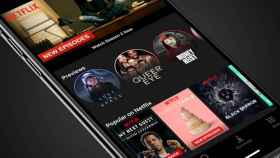 netflix vista previa movil 1