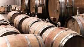 Empresas vitivinicolas