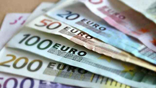 Regional-bancos-autonomos-mejora