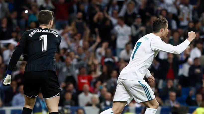 Benzema y Bale, el debate para Múnich