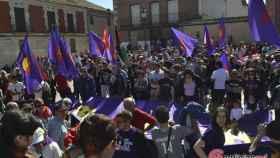 Valladolid-Villalar-dia-castilla-y-leon-ambiente