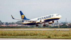 avion-ryanair