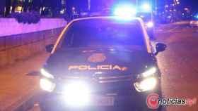 policia-nacional-noche