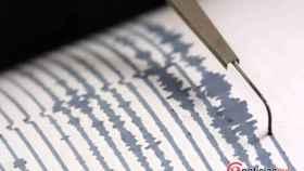sismografo-terremotos