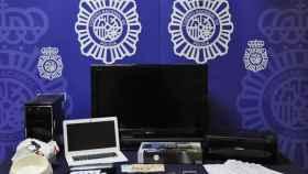 Burgos-policia-nacional-compras-internet
