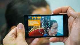 Hazte selfies en 3D con la actualización de Sony 3D creator