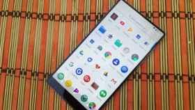 Xiaomi lanzará más móviles con Android One, y esto es lo que esperamos