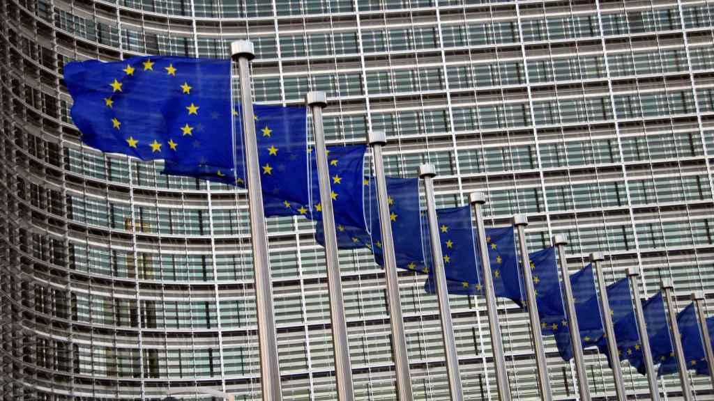España se mantendrá un año más bajo el procedimiento sancionador por déficit excesivo