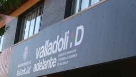 agencia-de-innovacion-y-desarrollo-ayuntamiento-valladolid