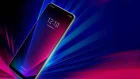 El LG G7 ThinQ muestra su diseño al completo en nuevas fotos filtradas
