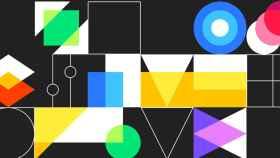 Así es Material Design 2, el nuevo diseño de Android ya está listo