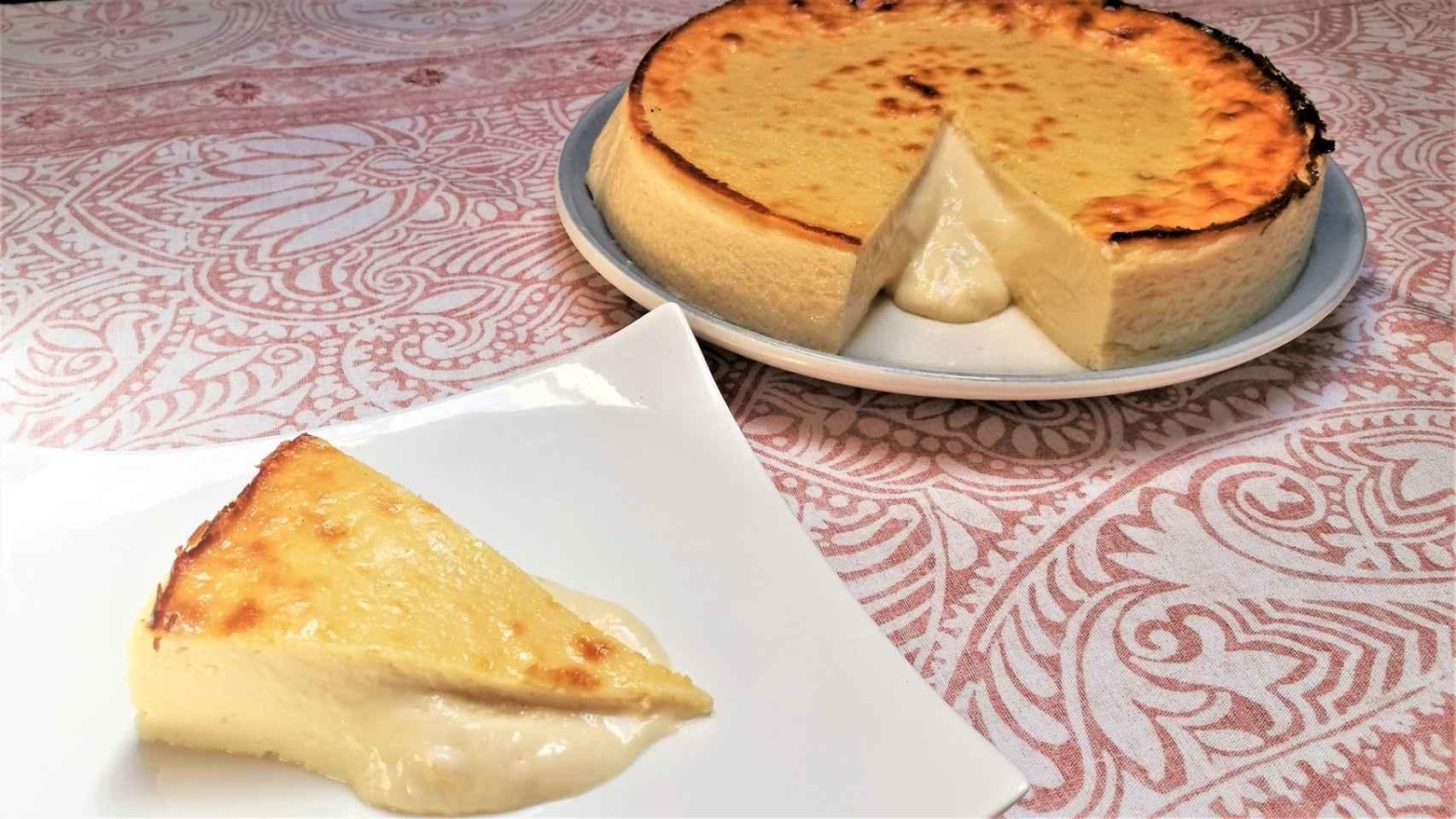 Tarta-queso-semiliquida_destacada