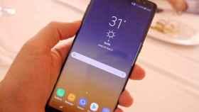 Samsung elimina Clean Master de sus móviles y lo sustituye por 360 Security