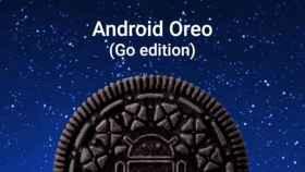 Android GO también llegará a los móviles de Samsung con el Galaxy J2 Core