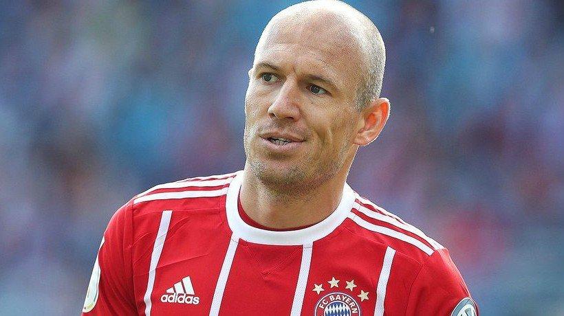 Los siete intercambios más sonados entre Madrid y Bayern