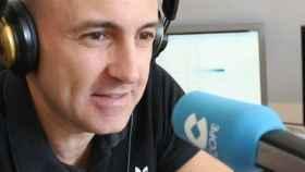 Maldini, especialista en fútbol internacional. Foto: cope.es