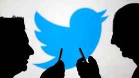 Twitter alcanza los 336 millones de usuarios.
