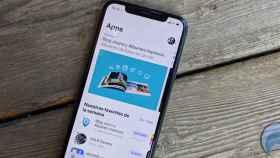 app store iphone 1
