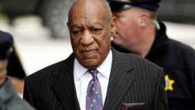 Bill Cosby, condenado por agresión sexual a una joven