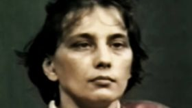 Una paciente con Insomnio Familiar Fatal. ABC News