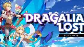 Nintendo prepara un nuevo juego para Android: Dragalia Lost