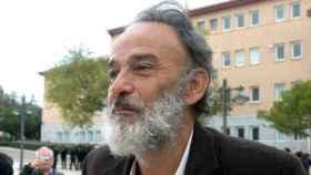 El doctor Luis Montes luchó durante años para despenalizar la eutanasia.