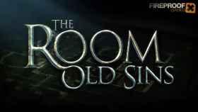 Análisis del nuevo juego de The Room, una obra maestra de Android