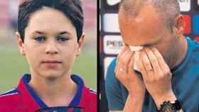 Portada Sport (28/04/18)