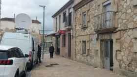 Burgos-agresion-muerte-violencia-genero