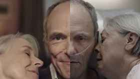 El vídeo divulgativo de la Heart and Stroke Foundation: ¿Cómo serán tus último diez años de vida?