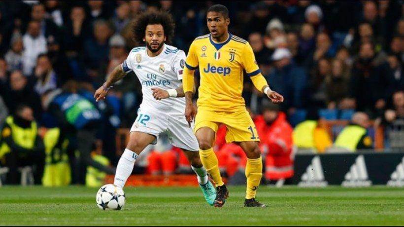 Las lecciones aprendidas por el Madrid la Champions