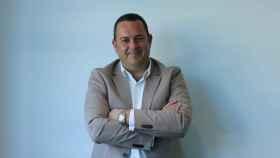José Piñera, managing director, de reparatucoche.com