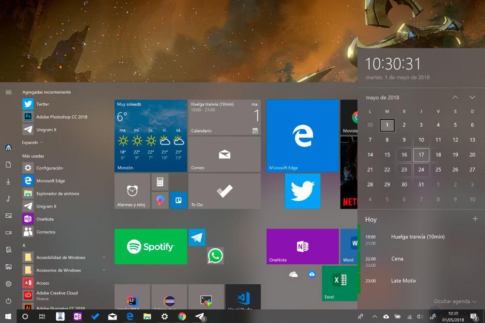 windows-10-april-fluent-design