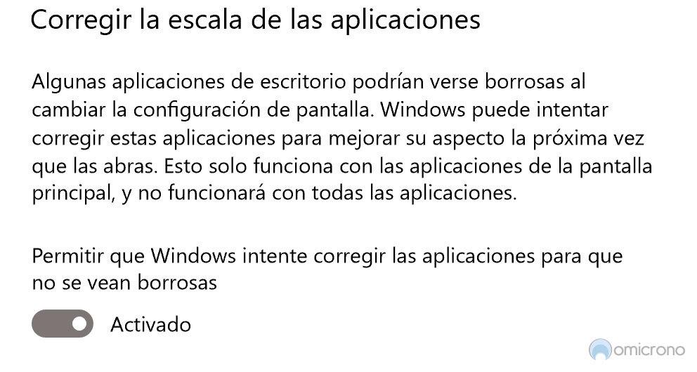 windows-10-escala