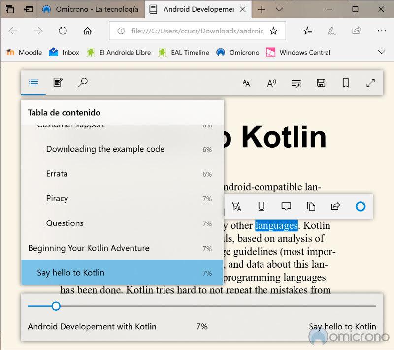 windows-10-edge-ebook